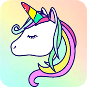 Unicorn Wallpapers Cute Backgrounds Android Apk Free