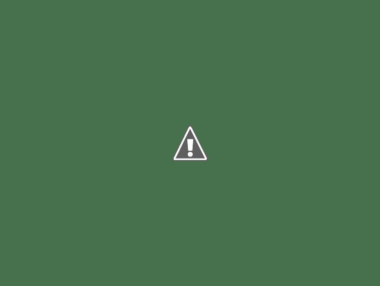 %name Jacy są Turcy? Część III: Dobroć