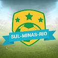 Copa Sul-Minas-Rio 2016 apk