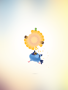 Pigeon Pop 1.2.2 MOD (Unlimited Money) 6