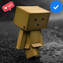 Sad Music Offline 😢 icon