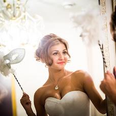Wedding photographer Maksim Antipov (34max). Photo of 16.08.2014