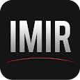Internal Medicine In-Review icon