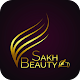 SakhBeauty for PC-Windows 7,8,10 and Mac