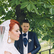 Wedding photographer Oana Popovici (oanapopovici). Photo of 26.08.2015