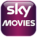 SkyMovies icon