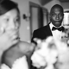 Wedding photographer Sergio Sorrentino (sergiosorrentino). Photo of 12.05.2015