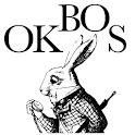 OKBOS icon