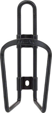 MSW AC-100 Basic Water Bottle Cage alternate image 0