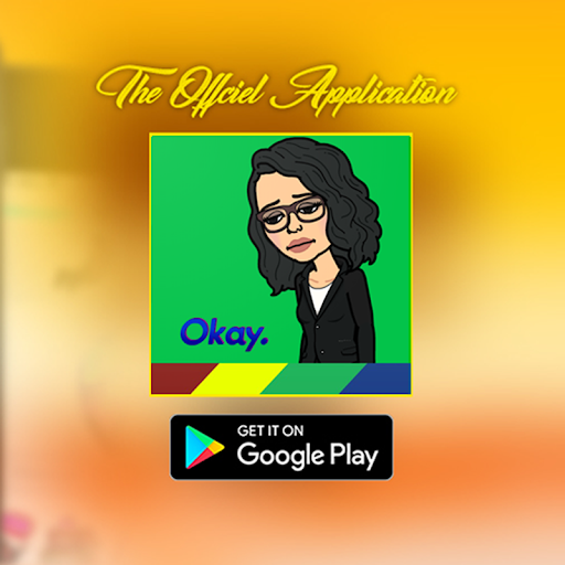 Free Bitmoji Avatar Emoji App Report on Mobile Action - App