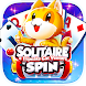 SOLITAIRE TRIPEAKS SPIN: A Tripeaks Cat Card Game