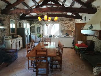 maison à Berlats (81)