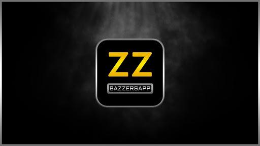 BazzersApp 1.0 screenshots 1