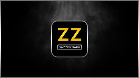 BazzersApp 1