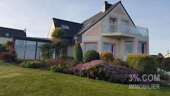villa à Saint-Quay-Perros (22)