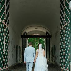 Свадебный фотограф Мария Башкевич (mbaskevits). Фотография от 27.10.2018