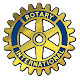 Download Rotary International District 3292 For PC Windows and Mac