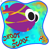 Shoot & Scoot