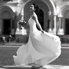 Wedding photographer Milana Igolkina (igolkiny). Photo of 06.08.2016