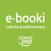 E-booki Nowej Ery – SP