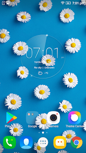 Beautiful Phone X Theme Wallpapers Pack 2018 - náhled