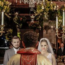 Wedding photographer Jakson Santos (jjakson2santos). Photo of 09.02.2018
