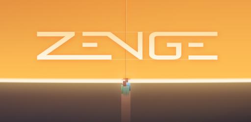 Zenge - Apps on Google Play