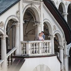 結婚式の写真家Karolina Sokołowska (pstryklove)。25.02.2019の写真