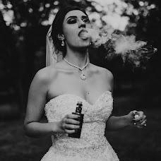 Wedding photographer Karla De la rosa (karladelarosa). Photo of 09.10.2018