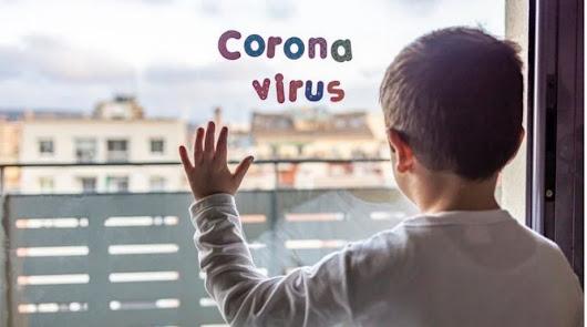 Más de 800 niños almerienses contagiados por Covid en la última semana