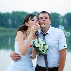 Wedding photographer Tatyana Letochka (Leto4ka). Photo of 22.04.2014
