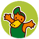 Утконос – доставка продуктов и товаров 24/7 Download on Windows