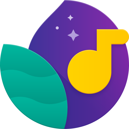 Relax Sounds (Sleep, Meditate, Focus Melodies) file APK for Gaming PC/PS3/PS4 Smart TV