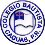 Colegio Bautista de Caguas Icon