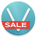 Vion - Icon Pack APK Cracked Download