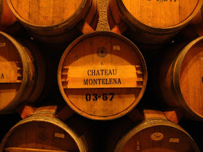 Photo: Chateau Montelena: http://www.winecellarage.com/catalogsearch/result/?q=chateau+montelena