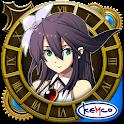 RPG Grace of Letoile - KEMCO icon