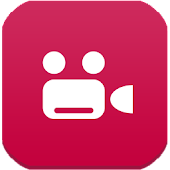 Video Player Media Player