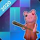 Piggy Roblx - Piano Game