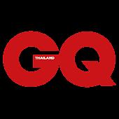 GQ Thailand