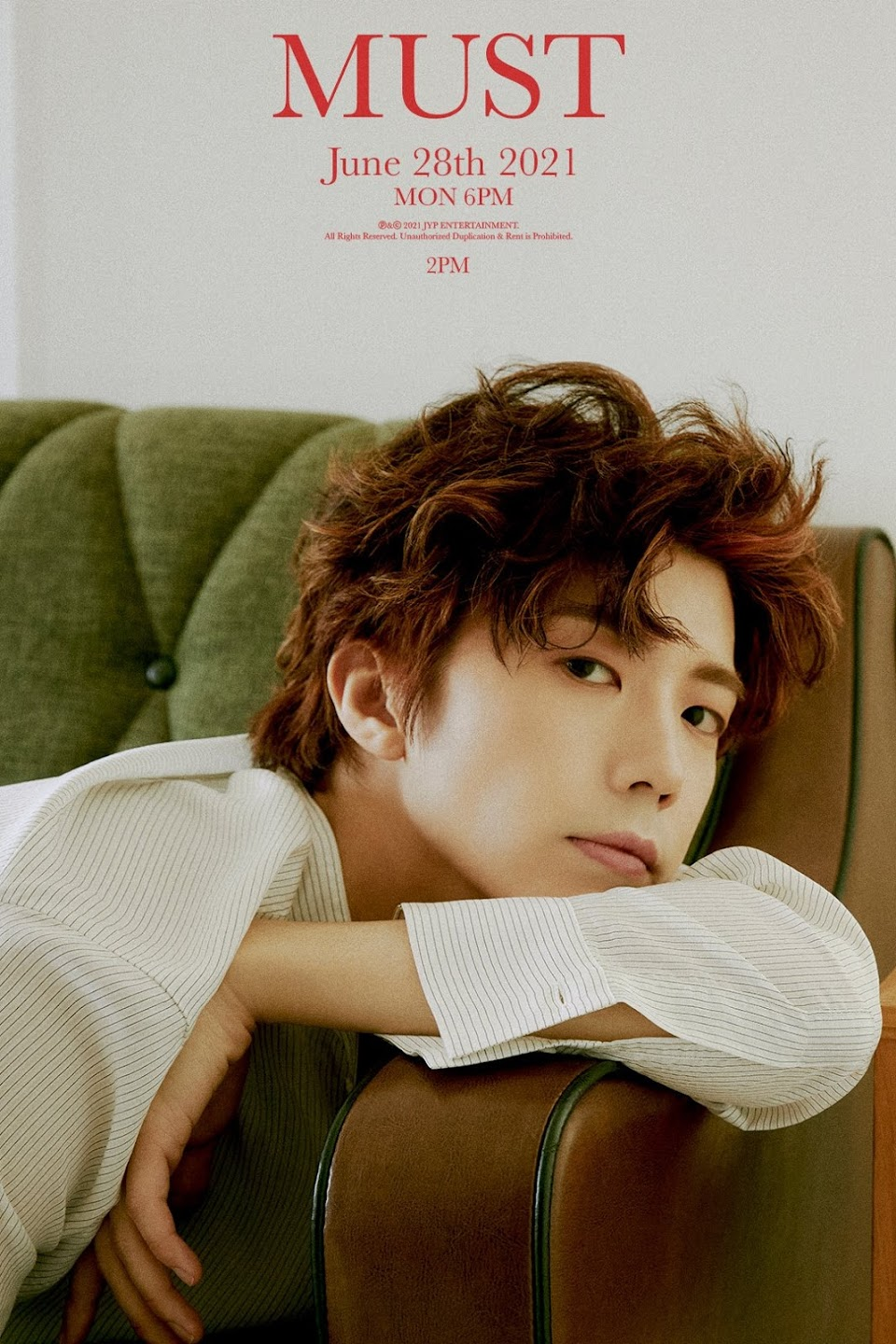 wooyoung 1