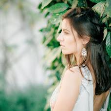 Свадебный фотограф Алена Супряга (supraha). Фотография от 17.04.2018