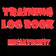 Training Log Book (Buku Catatan Latihan) for PC-Windows 7,8,10 and Mac