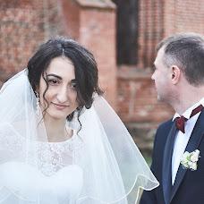Wedding photographer Serkhio Russo (serhiorusso). Photo of 20.02.2018