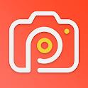 PhotoApp - Crea, Stampa, Regala icon