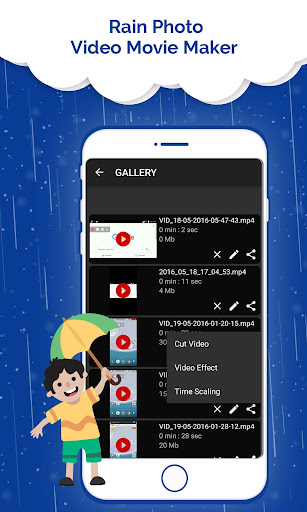download movie maker android