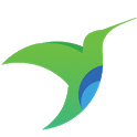ZingHR icon