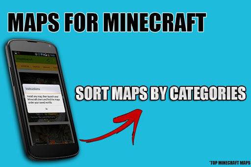 how to play with friends on minecraft pe