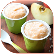 Baby food recipe hindi apps on google play baby food recipe hindi forumfinder Gallery
