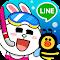LINE Bubble! 1.10.2 Apk